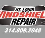 St. Louis Windshield Repair Logo