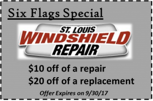 st-louis-windshield-repair-coupon